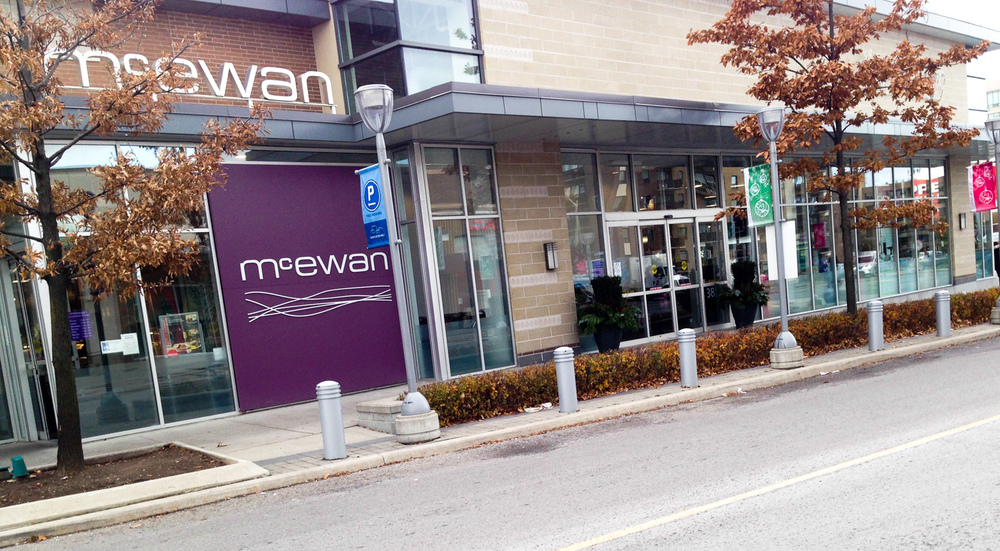 mcewans_store2.jpg