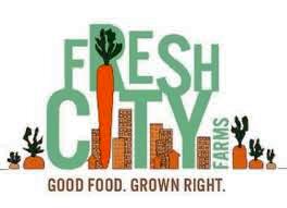 Logo-FreshCity-Mar2012.png