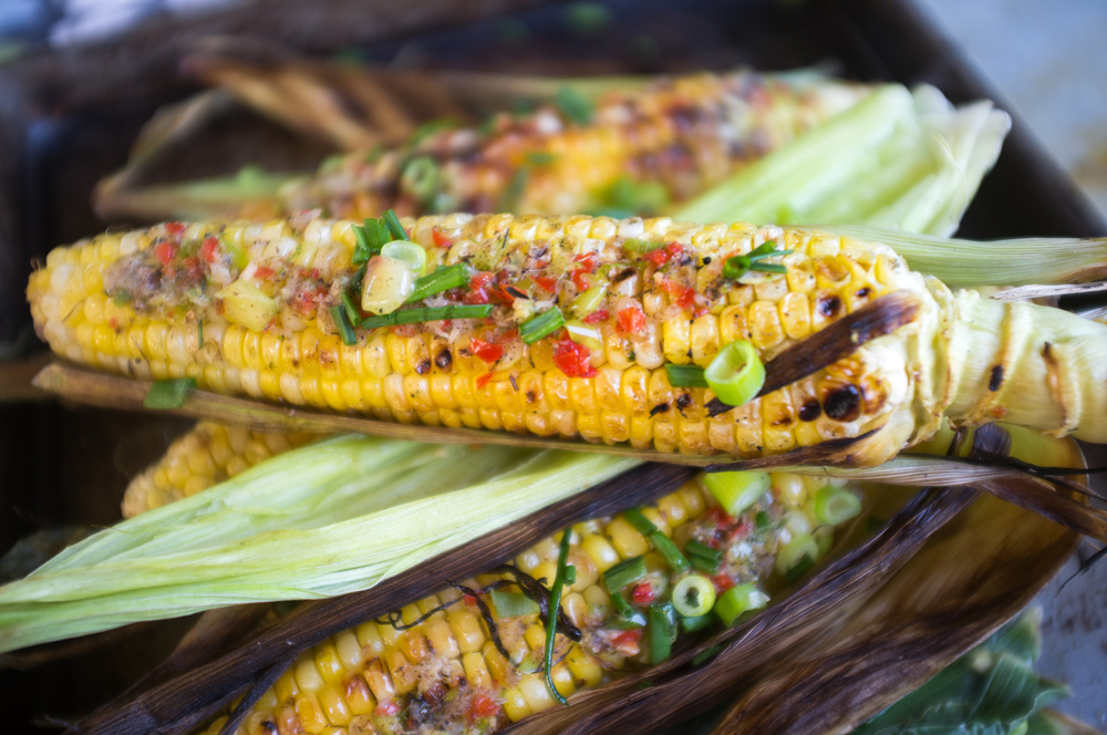 corn_grilled1.jpg