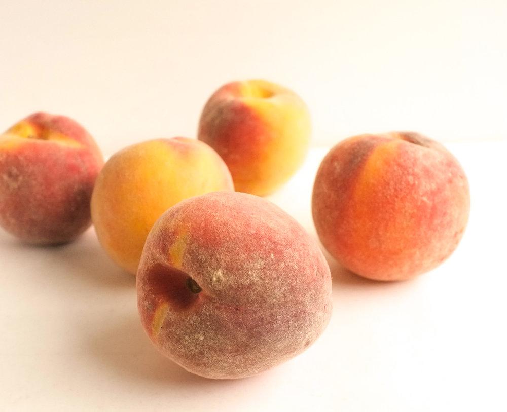 peach_almondcake1.jpg