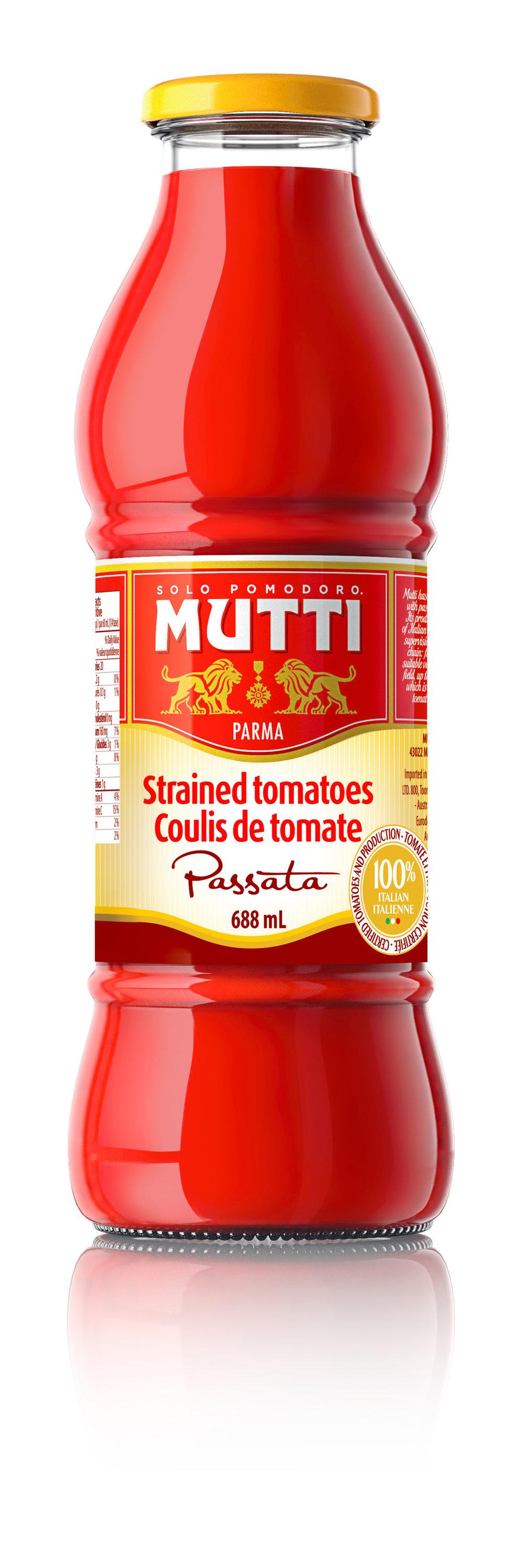 63064_Passata Strained Tomatoes 700g Canada.jpg