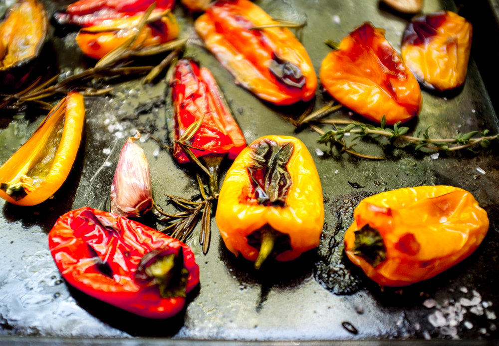 peppers1.jpg