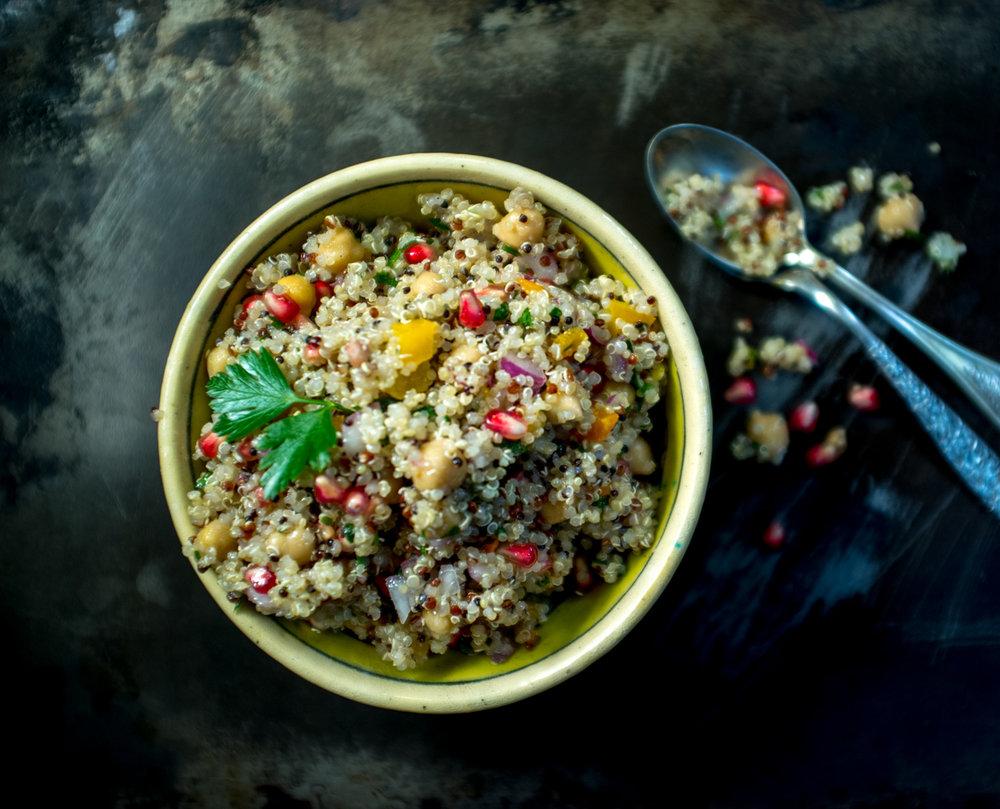quinoa_pom3.jpg