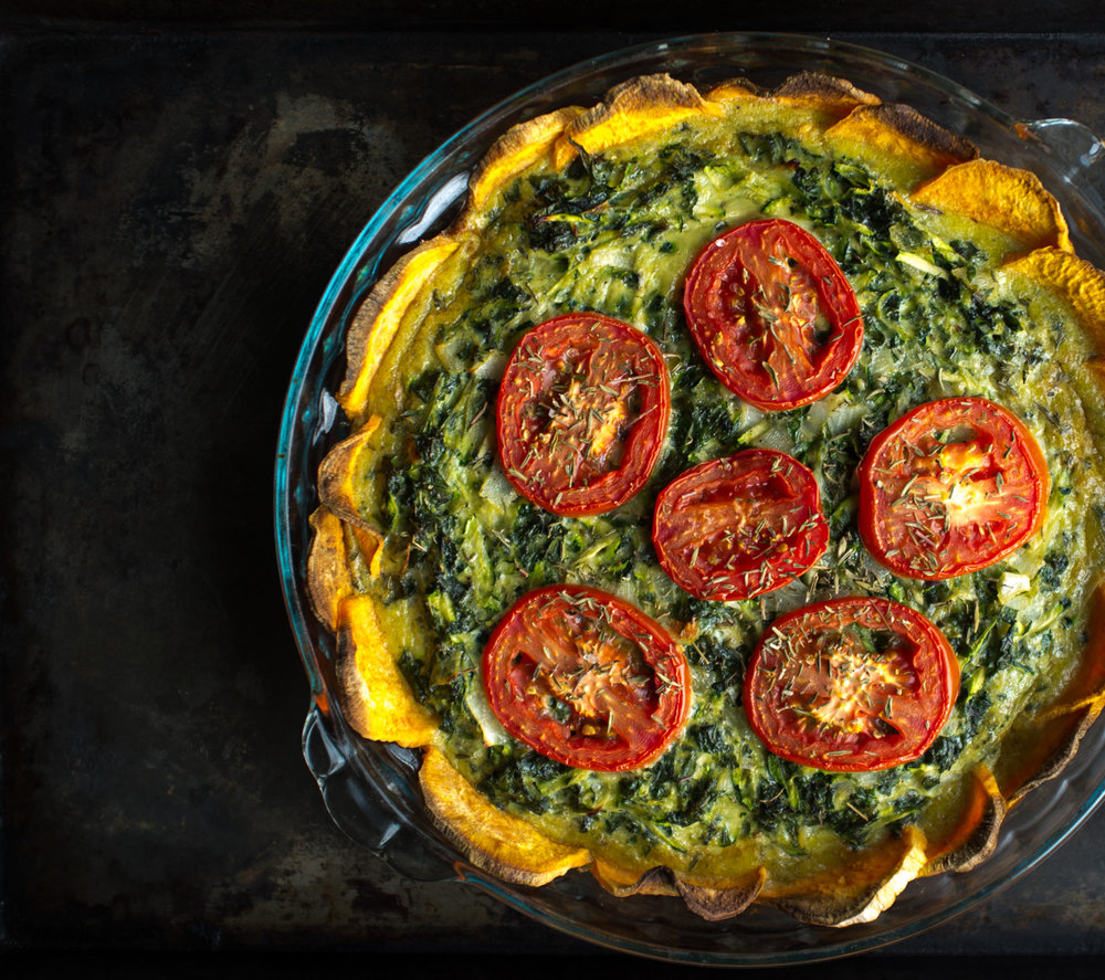 quiche_sweetpotato.jpg