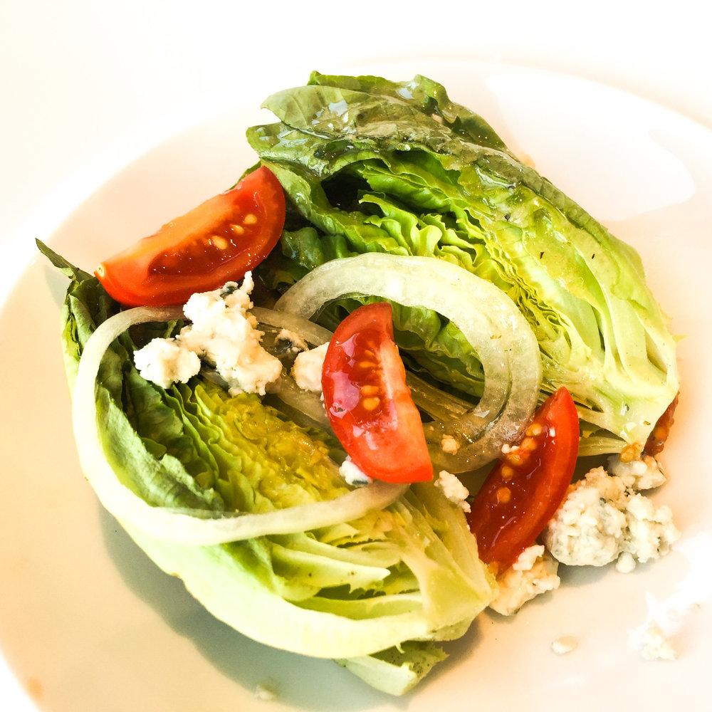 victory_salad.jpg