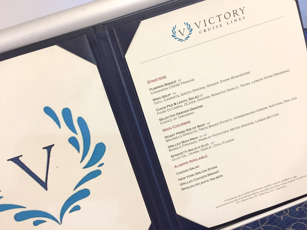 victory_menu.jpg
