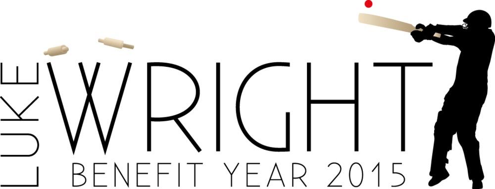 www.lukewrightbenefit2015.co.uk