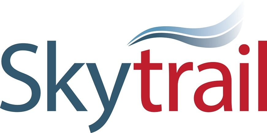 GOLDEN SkyTrail Master Colour Logo small.jpg