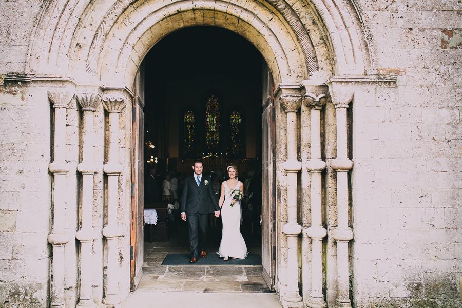 vintage style weddings wales