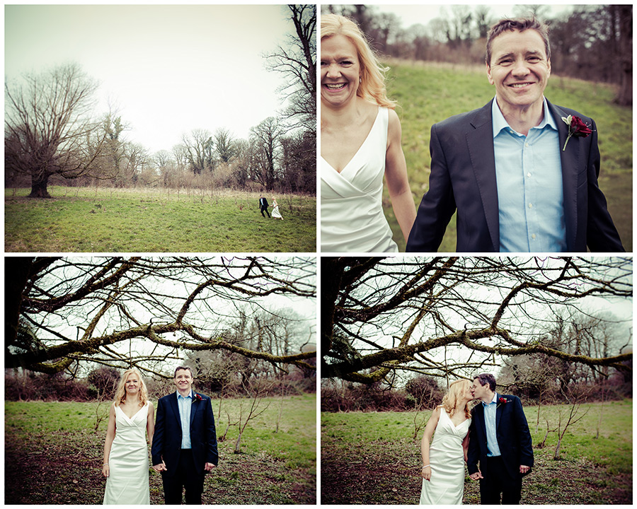 wedding at the grove narberth