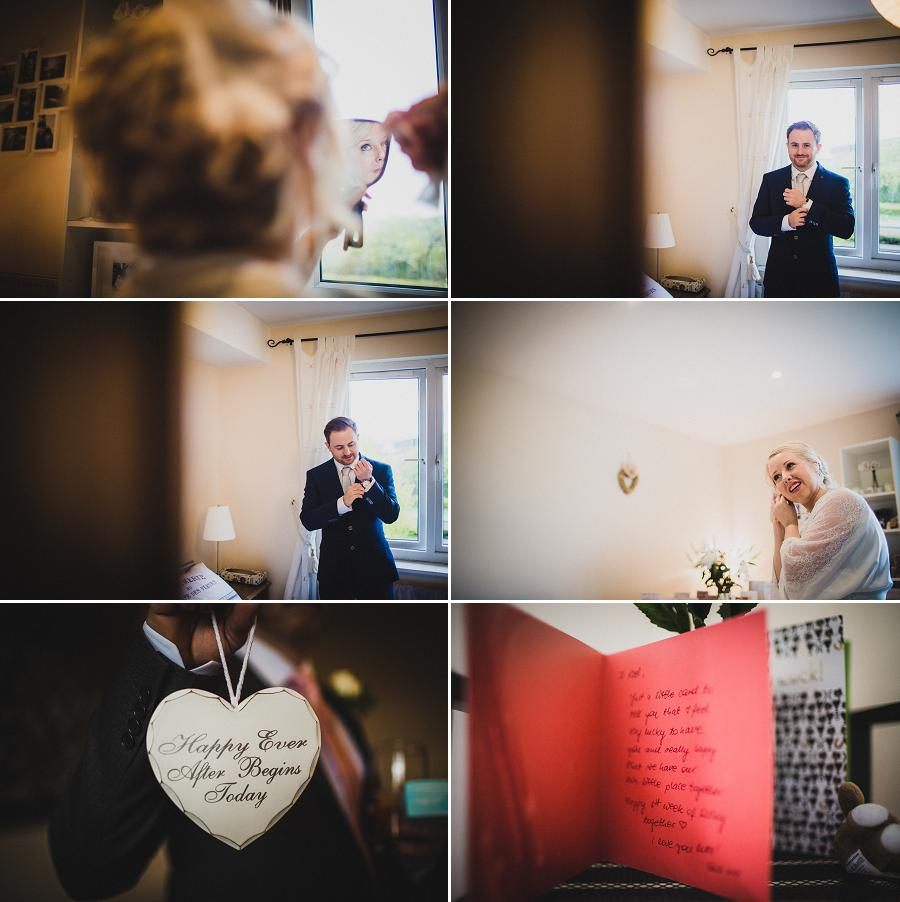 wedding venues penarth