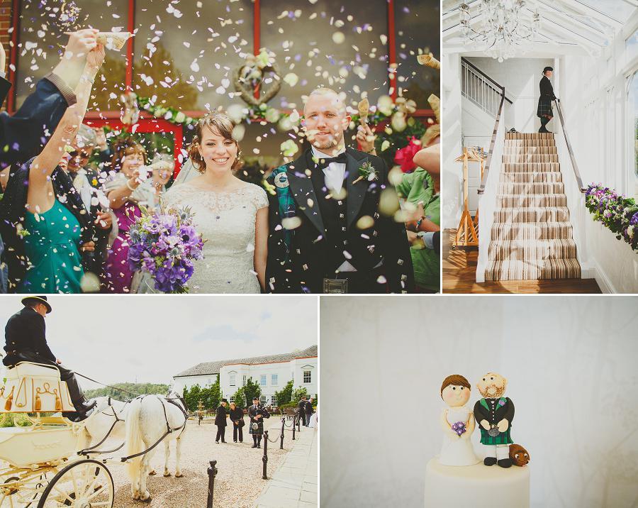 wedding venues cardiff
