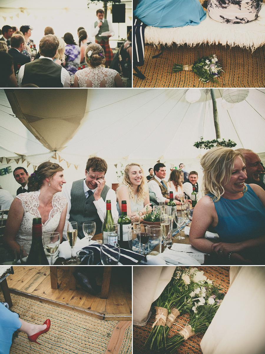 marquee hire herefordshire