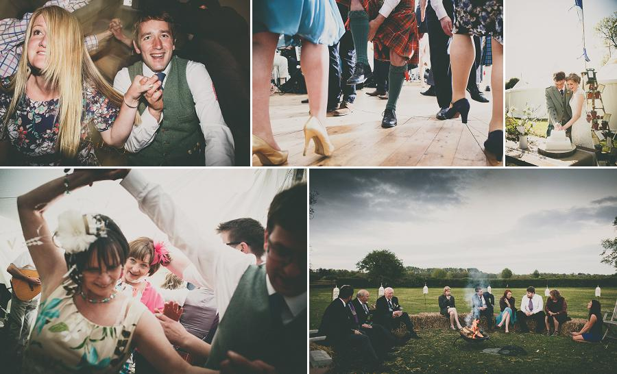 ceilidh band herefordshire
