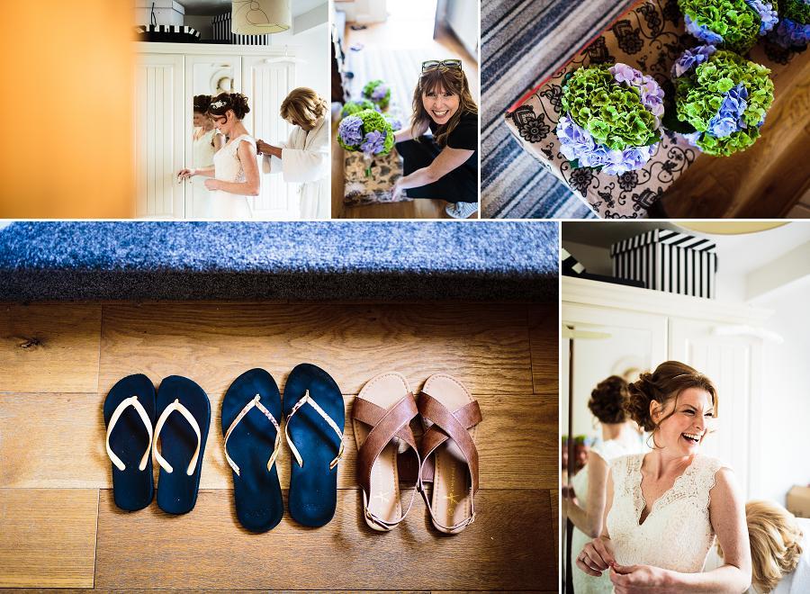 wedding photos celtic manor