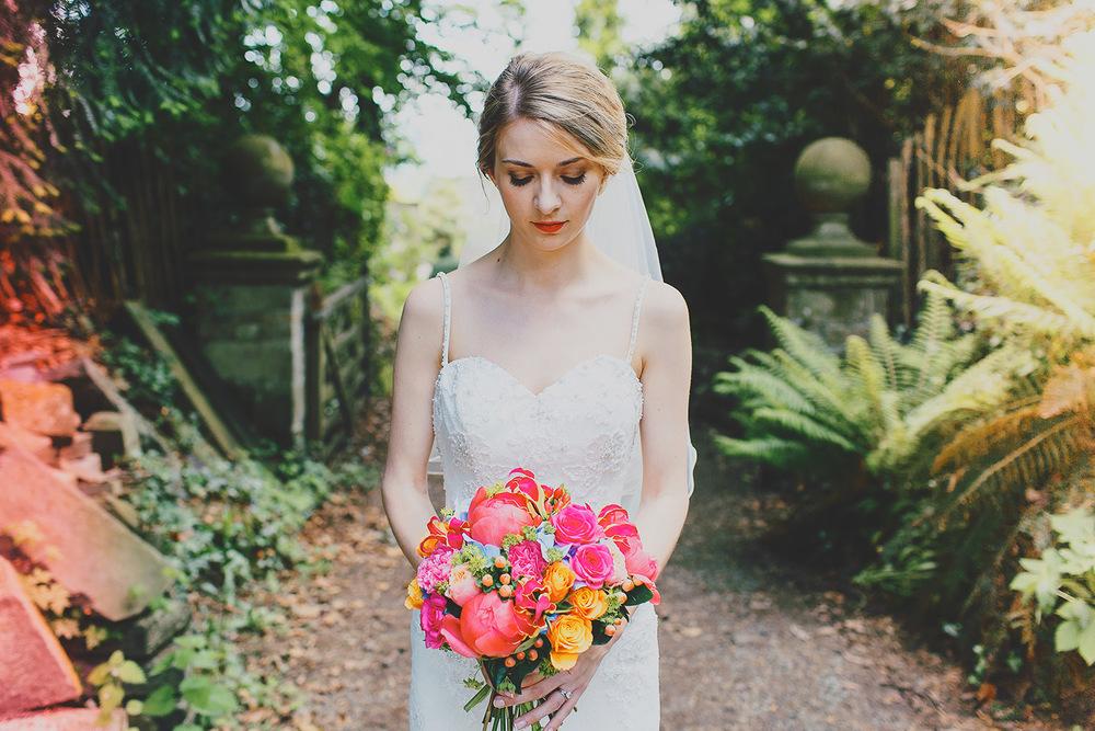 Bridgend Wedding Venues