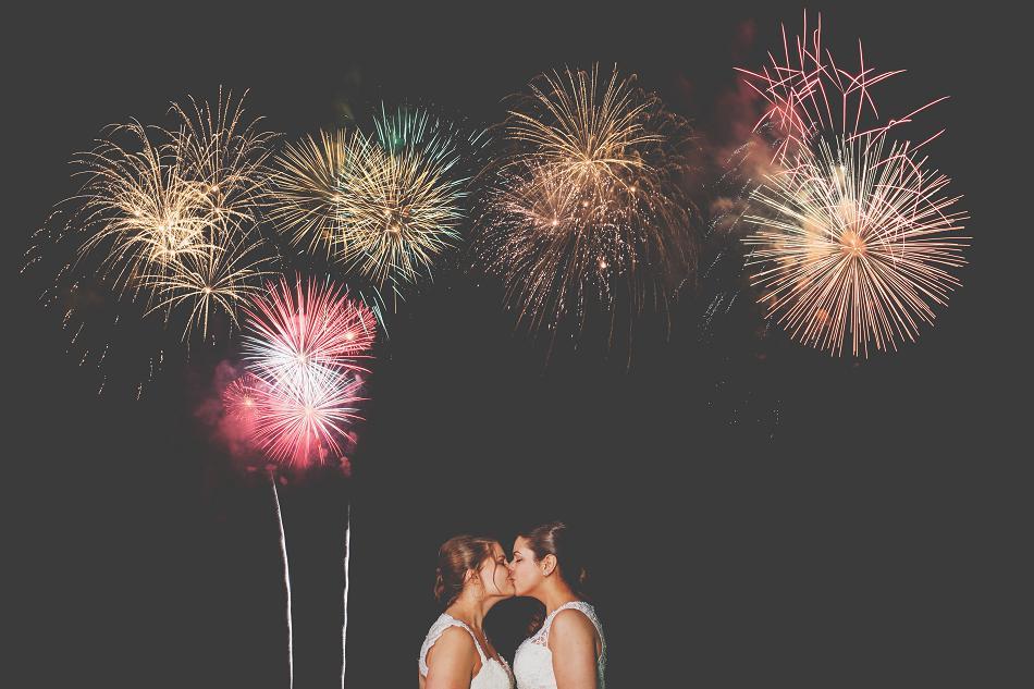 fireworks at oldwalls