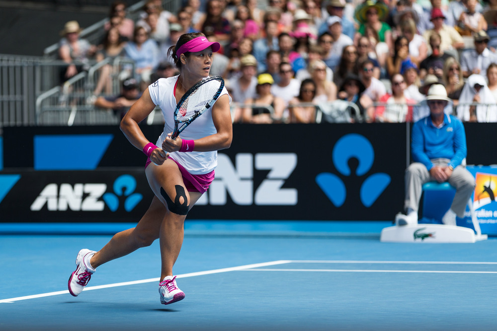 AustralianOpen2014 Jason lockett 07.jpg