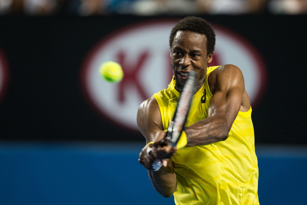 AustralianOpen2014 Jason lockett 09.jpg