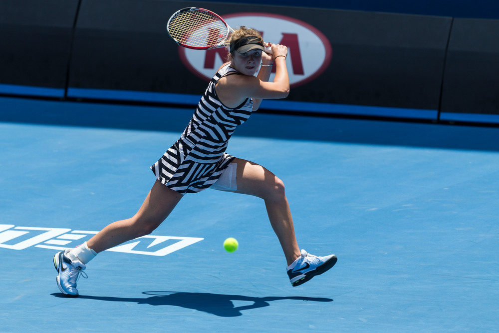 AustralianOpen2014 Jason lockett 11.jpg