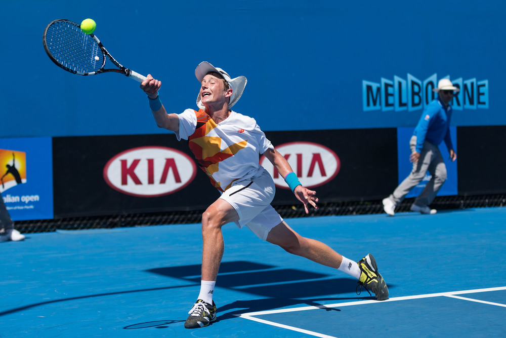 AustralianOpen2014 Jason lockett 12.jpg