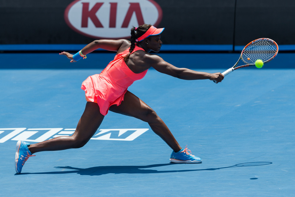 AustralianOpen2014 Jason lockett 14.jpg