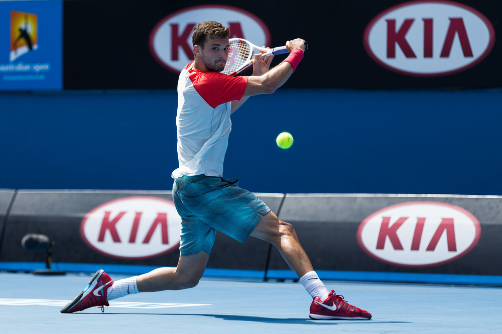 AustralianOpen2014 Jason lockett 15.jpg