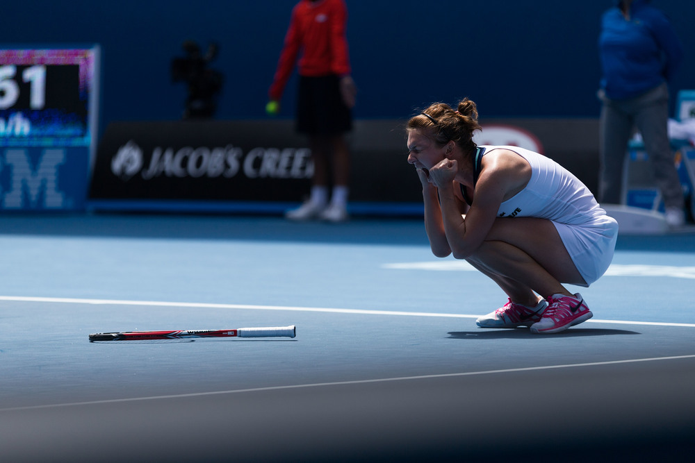 AustralianOpen2014 Jason lockett 16.jpg