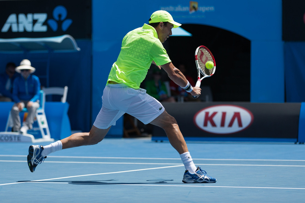 AustralianOpen2014 Jason lockett 17.jpg