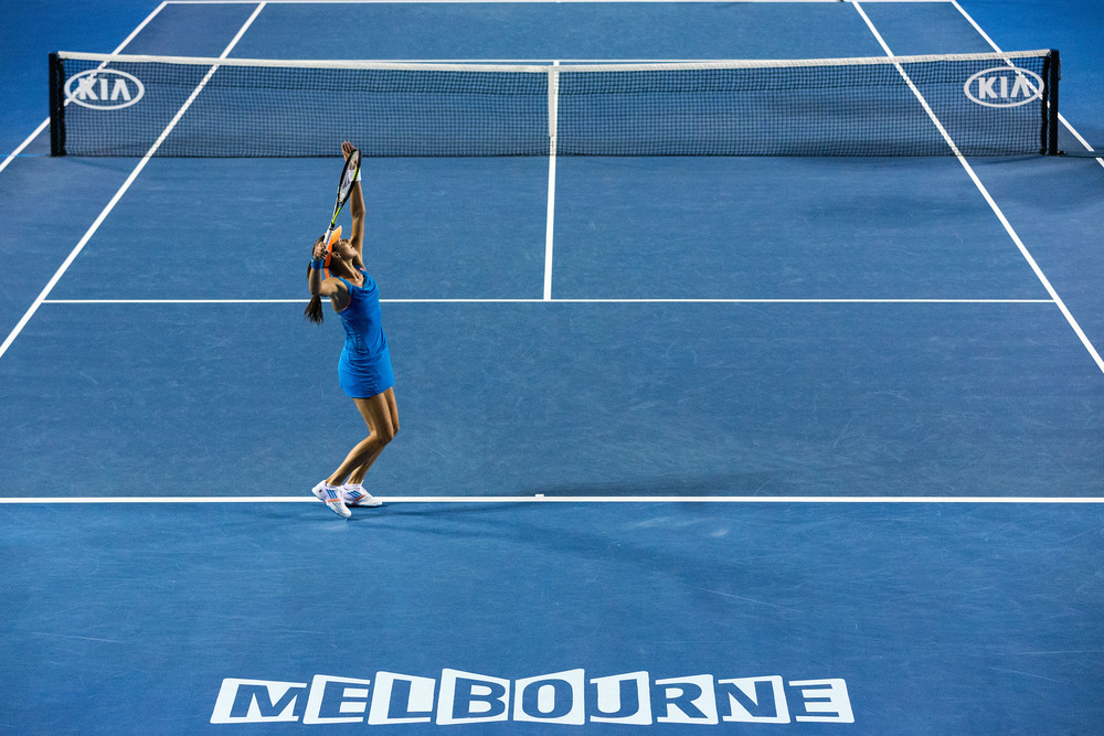 AustralianOpen2014 Jason lockett 13.jpg