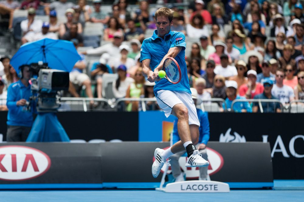 AustralianOpen2014 Jason lockett 19.jpg