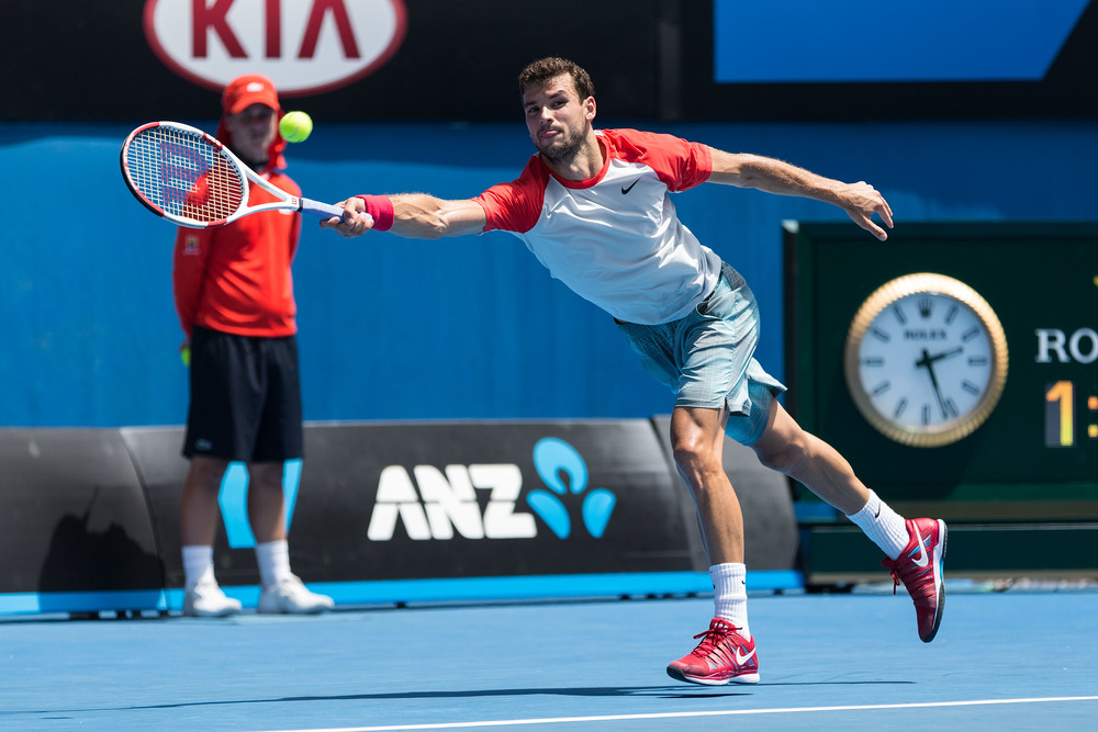 AustralianOpen2014 Jason lockett 21.jpg