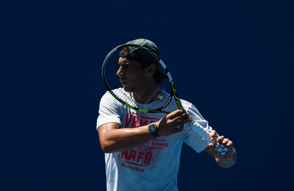 AustralianOpen2014 Jason lockett 23.jpg