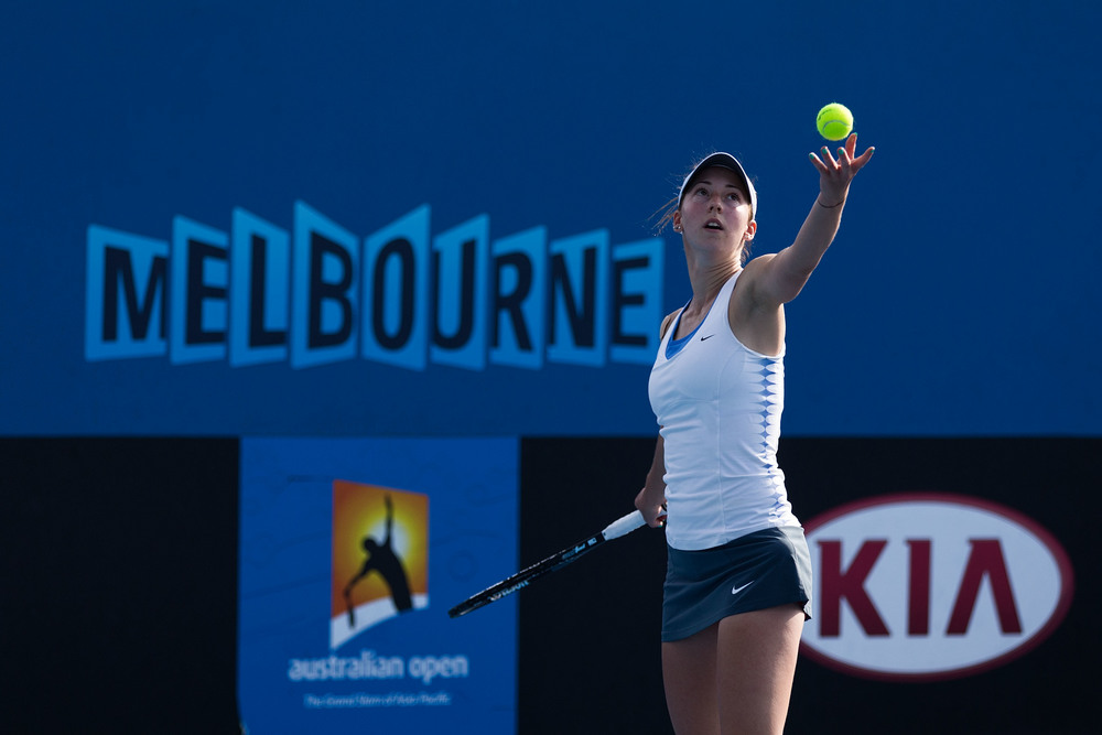 AustralianOpen2014 Jason lockett 24.jpg