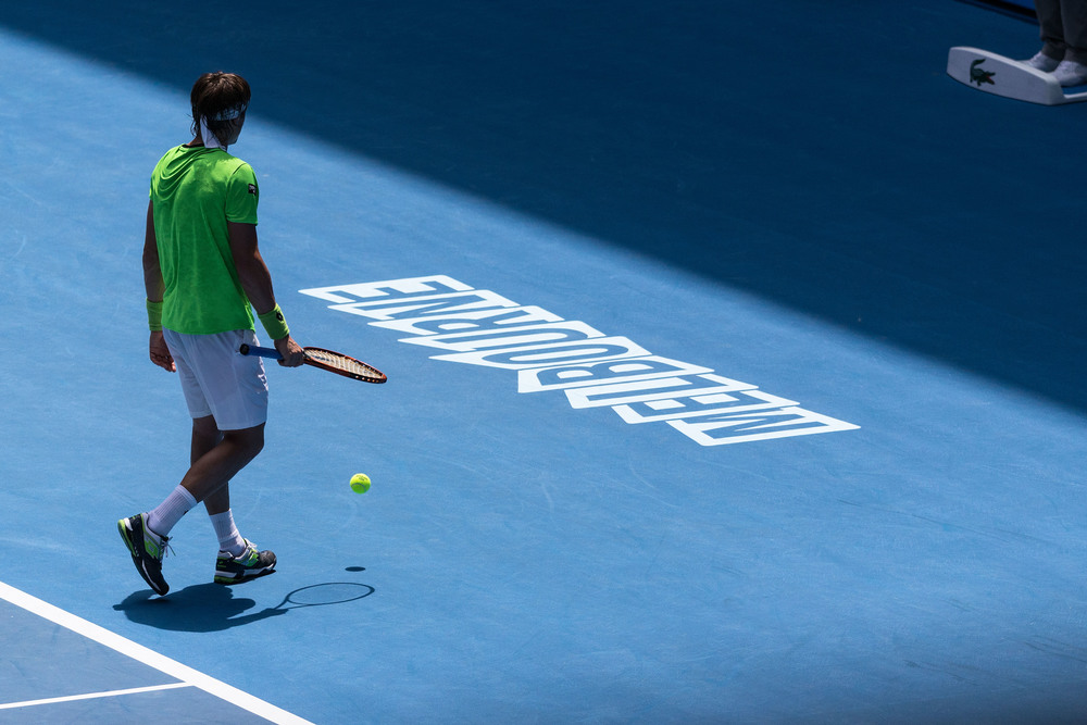AustralianOpen2014 Jason lockett 27.jpg