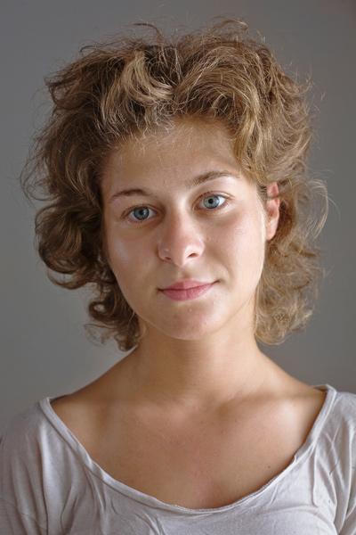 Alisa, 2008