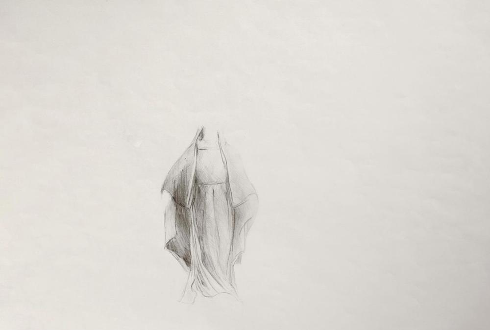 patrycja wojciechowska (Poland) 'untitled' 2012