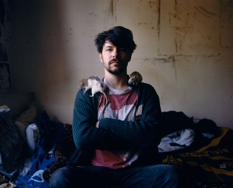 Portrait-of-Galen,-at-home-with-rats,-London-2010.jpg