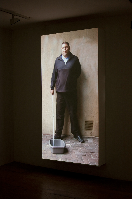 Whistling-Man,-2010,-video-installation.jpg