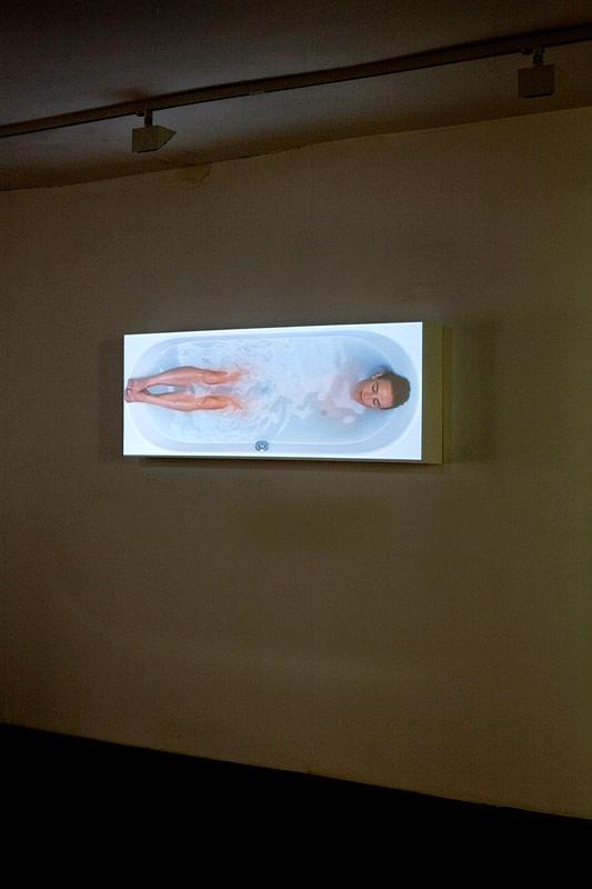 Bath_video_installation_2008.jpg