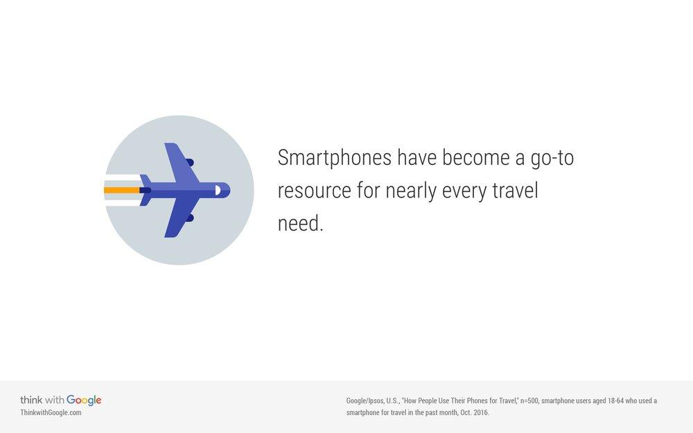 smartphone-go-to-resource-travel.jpg