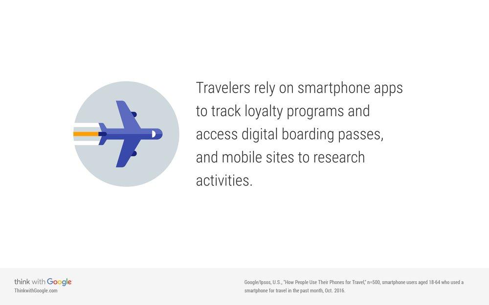 travelers-smartphone-apps-loyalty-programs-digital-boarding-pass.jpg