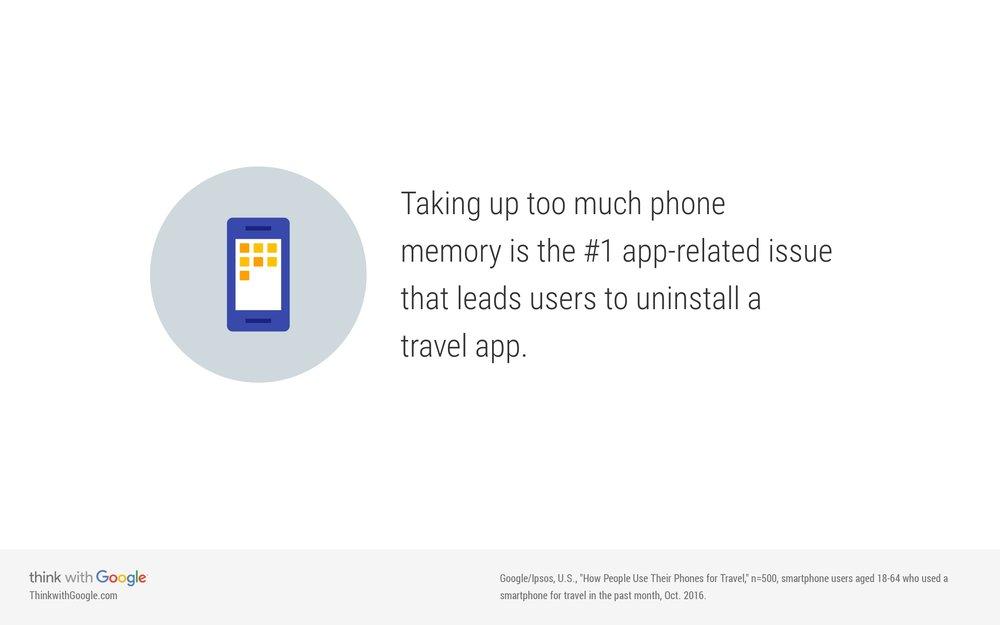 phone-memory-travel-app-related-uninsall.jpg
