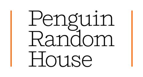 penguin_random_house_2014_logo_detail_white.png