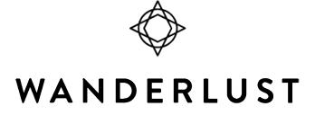 wanderlust logo 3.png