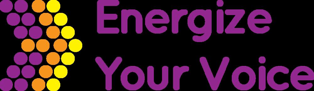 EYV Logo.png