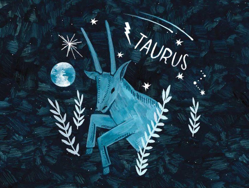 2019-Taurus-Literary-Horoscopes-1200x900-830x625.jpg