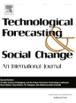 Technological Forecasting and Social Change: An International Journal