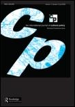 gcul20.v011.i02.cover.jpg