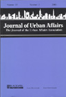 Journal of Urban Affairs.jpg